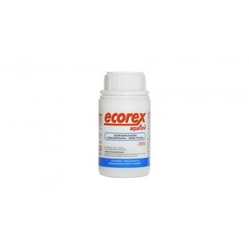 Ecorex Acuaflow 120ml