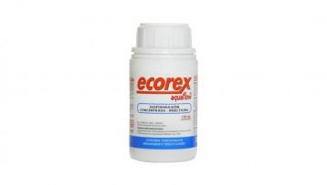 Ecorex Acuaflow 120ml